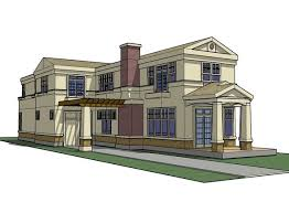 3d home design software wiki what software can help me design a store layout quora