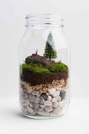 resume modernos terrarios suculentas más de 25 ideas increíbles sobre como hacer un terrario en casa en