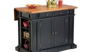 horrifying kitchen islands with side seating tags kitchen