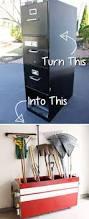 25 best cool garages ideas on pinterest garage decorating ideas 39 clever diy furniture hacks