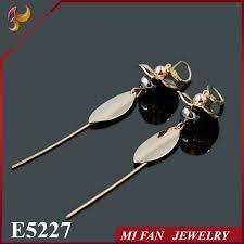 earrings hong kong wholesale earrings hong kong online buy best earrings hong kong