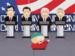South Park Meme Episode - em south park em recap faith hilling splitsider