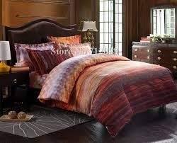 modern bedding sets king decorate my house