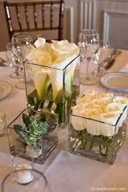 Modern Flower Vase Vases Design Ideas Square Glass Vases Wholesale Flowers And