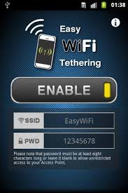 easy wifi radar apk easy wifi radar apk