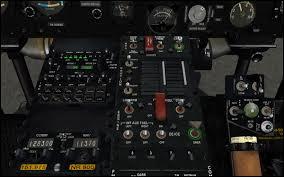 huey x aerosoft shop