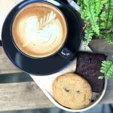 latte pour canapé canape latte pour canape tea bites sommier latte pour canape