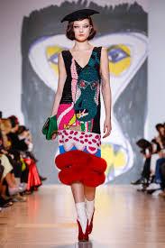 tsumori chisato tsumori chisato fall 2014 fashiontographer