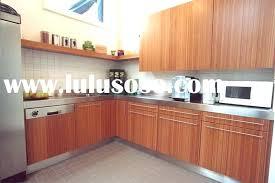 kitchen cabinet refacing veneer cabinet veneer cabinet refacing with espresso stain on maple veneer