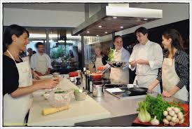 cours de cuisine ecole de cuisine inspirant atelier martin école de cuisine