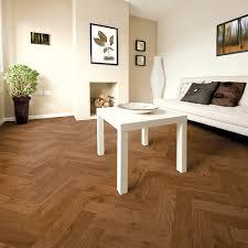 engineered wood parquet flooring engineered herringbone wood