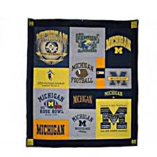 Michigan Gift Baskets Search Results For U0027detroit Tigers Gift Baskets U0027