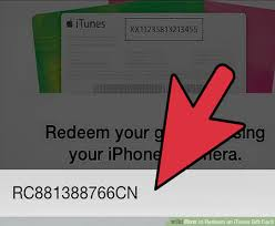free gift card code free itunes gift card codes https ifreecards itunes