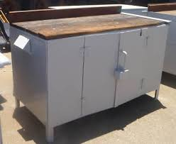 Work Bench For Sale Second Hand Work Benches Miscellaneous Goods Gumtree Australia