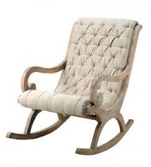 Nursery Wooden Rocking Chair Wood Rocking Chairs For Nursery Foter