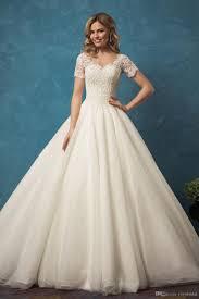 lovable designer wedding dresses 17 best ideas about designer