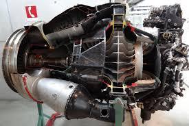 Turbine Engine Mechanic Vk1 3 Jpg 1600 1071 Jet Engine Pinterest Jet Engine And Engine