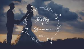 create animated titles for wedding videos in after effects