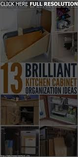 cabinet steps in organizing kitchen cabinets elegant kitchen