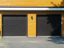garage door repair santa barbara bandylocksmithandgaragedoor u2013 אתר וורדפרס חדש