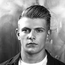 what is the mens hair styles of the 1920 men hairstyle raw hair