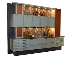 Woodmode Kitchen Cabinets Wood Mode Focuses On Luxury In Color At Kbis 2014 Wood Mode