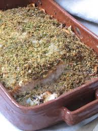 cuisine bordelaise la cuisine d ici et d isca saumon à la bordelaise