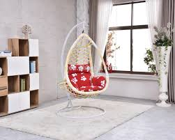 bedroom swing seat tags bedroom swings luxury master bedroom full size of bedroom bedroom swings 2017 rattan swing hanging chair in the