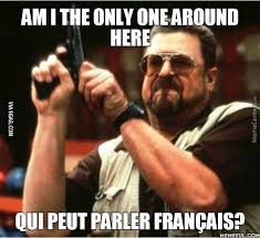 What Is Meme In French - french canadian by nocturnus95 meme center