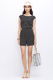 what to wear to a casual wedding what to wear to a casual wedding rompers artfully wed