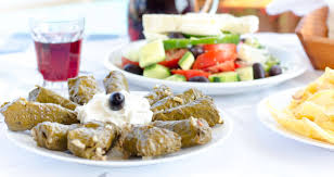 top 10 cuisines in the top 10 dishes to try on your holidays in greece