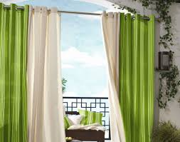 curtains curtains brown and grey curtains inspiration pe s5