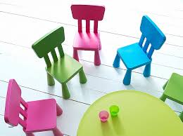 Nerd Karate Kid Meme - eames chair fresh eames kids table and chairs hd wallpaper pictures