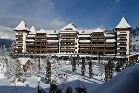 swiss bliss 25 top luxury hotels and spas in switzerland u2013 home info
