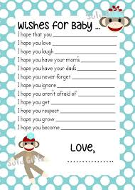 Games To Do At A Baby Shower - 57 best bre baby shower images on pinterest boy baby showers