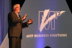 leadership speaker conference keynote speaker and best selling