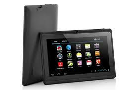 android tablet pc android mid tablet pc just pcs