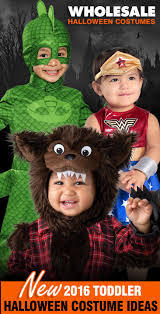 Family Halloween Costume With Baby by 12 Best Baby Halloween Costume Ideas Images On Pinterest Kid