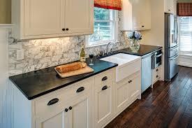 Flush Inset Kitchen Cabinets Splashy Elkay Sinks Fashion Other Metro Traditional Kitchen Image