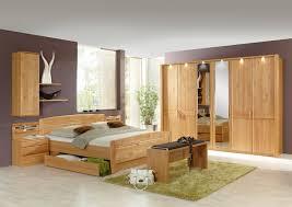 schlafzimmer erle oder birke lausanne winner 2 naturmöbel - Erle Schlafzimmer