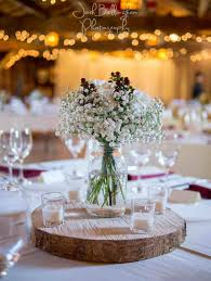 rustic outdoor wedding centerpieces themed images on pinterest