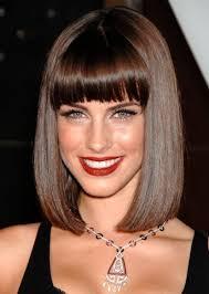 medium length trendy hairstyles medium length trendy hairstyles for black mens