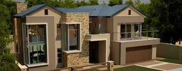 free house plans and designs free house plans and designs for africa house plans