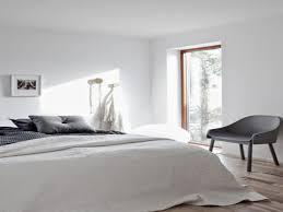 choix des couleurs pour une chambre chambre peinture chambre inspiration quelle couleur de peinture