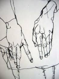 egon schiele hands pinterest klimt drawings and tattoo