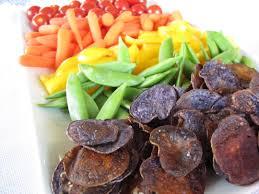 pregnancy super foods u2013 colorful vegetables cook it fresh