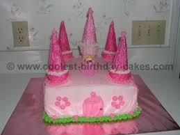 12 best cakes images on pinterest castle birthday cakes castle