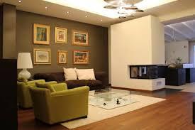 come arredare il soggiorno in stile moderno come arredare un salotto classico great arredare un salotto with
