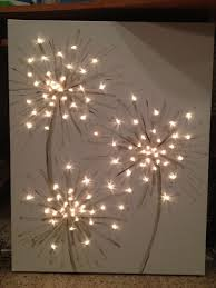 Light Project Diy Led Light Project Ideas Exactly What You Need S Crafts