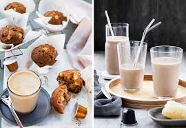 milkshake photography commercial u2013 babiche martens photography